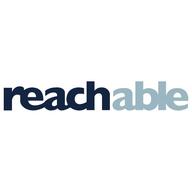 Reachable logo