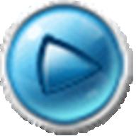 Moyea FLV Player logo