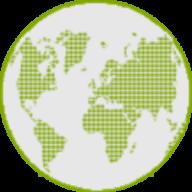 WIPmania logo