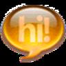 Socially logo