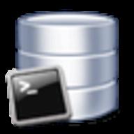 SQLTool logo