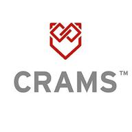 CRAMS.online logo