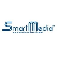 SmartMedia Pro logo