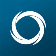SparkLabs logo