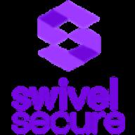 Swivel AuthControl Sentry logo