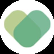 Sekoia logo