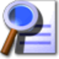 Search Maker Pro logo