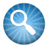 Rummage logo