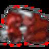 SmallImage logo