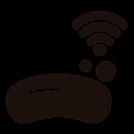 SoapySDR logo