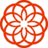 Rosette logo