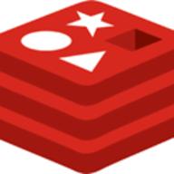 RediSearch logo