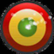 SharePath Real User Monitoring logo