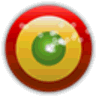 SharePath Real User Monitoring logo
