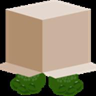 ShippingTroll logo