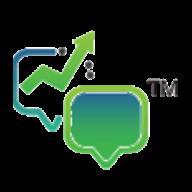 TradeGyani logo