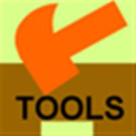 TableTools2 logo