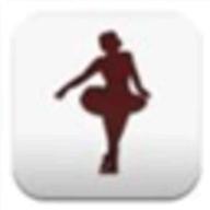Tumblita logo