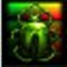 Scarab Darkroom logo