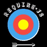 RequireJS logo
