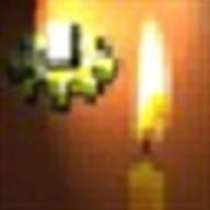 TaskInfo logo