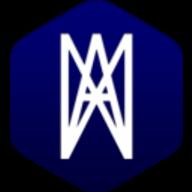 HaxHax logo