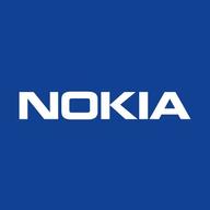 Nokia 2720 Flip logo