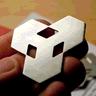 Triangulart logo