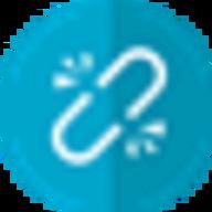 Unshorten.net logo
