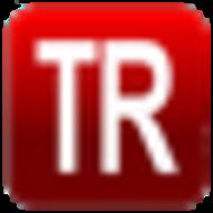 TubeRadio logo