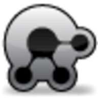 TikZiT logo