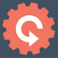Contactually Relationship Insights for Team logo