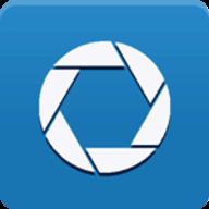 Screenshotlayer logo