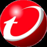 Trend Micro AntiVirus logo