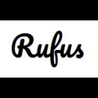 Rufus By Jtanza logo