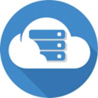Server.pro logo