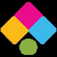 Saketa logo