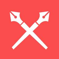 Story Wars logo