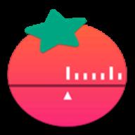 Pomo Timer logo