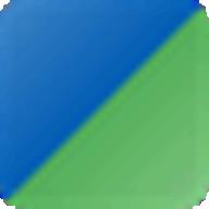 LongURL logo