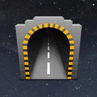 Shimo VPN logo