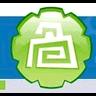 SoftFuse Password Generator logo