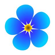 tinyblu logo