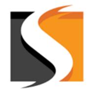SoftStella MBOX Pro logo