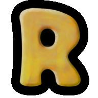 ResidualVM logo