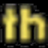 Thumba logo