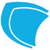 LUCS logo