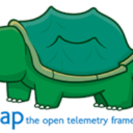 snap-telemetry logo