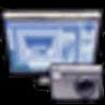 Screenshoter logo