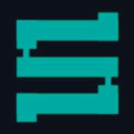 Scaphold logo